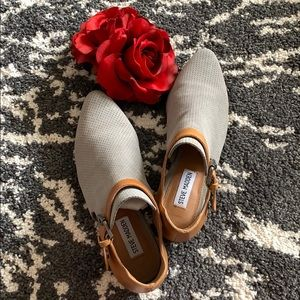 Steve Madden Shoes - Steve Madden flat